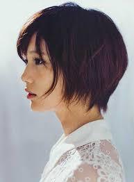 hong kong stars with bob haircuts chinese girl short hairstyle best short hair styles