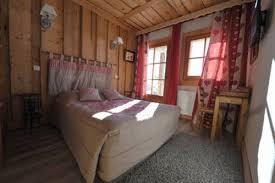 chambre d hote le grand bornand l isalou chambre d hôtes le chinaillon vieux 74450 le