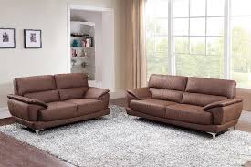 High Quality Sectional Sofas Popular Modern Living Room Furniture Sectional Sofa Set In High