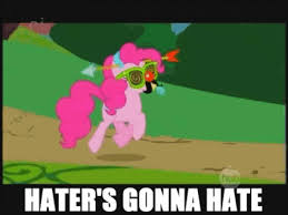 Mlp Funny Meme - know your meme my little pony pony meme and mlp