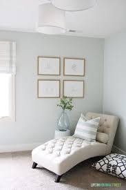215 best paint colors images on paint colors home