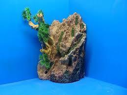 akvarium collection on ebay