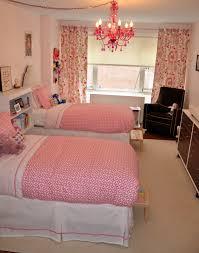little girls u0027 shared pink bedroom pink bedrooms bedrooms and girls