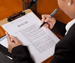 technical resume writing services resume alluring resume writing services hamilton enjoyable