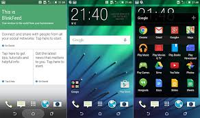 android lollipop features how to update htc one android phone with lollipop 5 0 2 android os