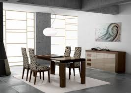 modern dining room design and ideas 2017 creative home design