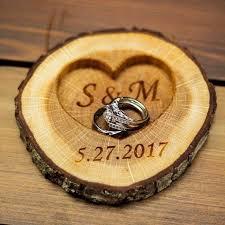 wedding ring holder best 25 wedding ring holders ideas on wedding ring