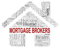 tampa mortgage brokers selecting a tampa mortgage broker