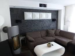 steinwand wohnzimmer montage 2 verschnerung steinwand wohnzimmer montage fernseher wand montieren