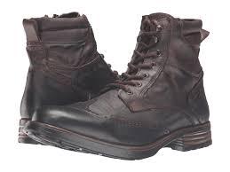 steve madden riding boots with red zipper steve madden sprocket
