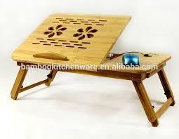 Laptop Chair Desk Lounge Chair Laptop Desk Wholesale Lounge Chair Suppliers Alibaba