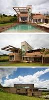 brazilian home design trends 84 best brazilian architecture images on pinterest architecture