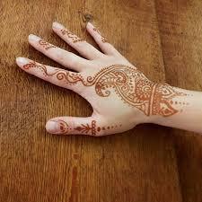 henna indianapolis best henna design ideas
