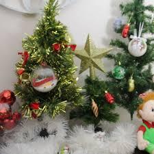adorable melted snowman ornaments hometalk
