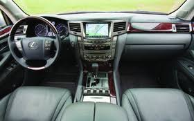 lexus lx 570 indonesia 2012 lexus lx 570 specifications the car guide