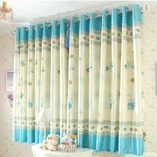 rideau pour fenetre chambre rideau court fenetre la fenatre a court rideau pour chambre 2 2 m