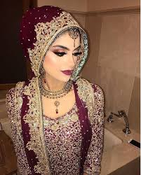 best 25 bridal makeup ideas on