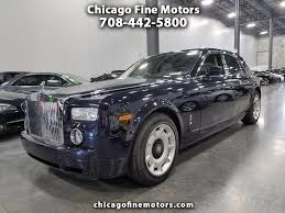 nissan altima coupe chicago used cars for sale chicago fine motors