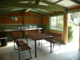 park facilities bairnsdale holiday park vic
