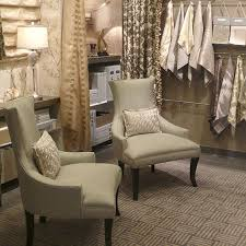 The Curtain Workroom 91 Best Workroom Couture Home Images On Pinterest Design Studios