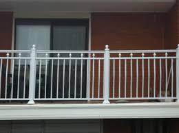 Awning Toronto Aluminum Railing Awning Porch Enclosure Front Doors Toronto U0026 Gta