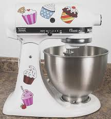 rose gold appliances rose gold kitchen appliances stand mixers lovely amazon colorful