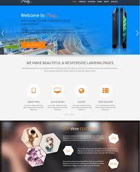 41 business html5 themes u0026 templates free u0026 premium templates