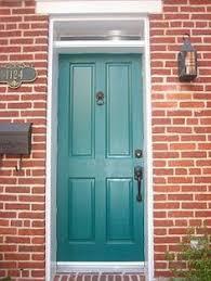 best 25 teal front doors ideas on pinterest teal door dark