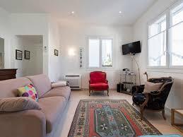chambre des m騁iers de meaux chambre des metiers salon de provence inspirational charmant chambre