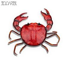 online buy wholesale chinese crabs from china chinese crabs