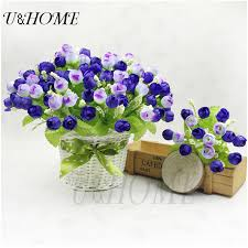 flowers for cheap compare prices on cheap flowers bulk online shopping buy low