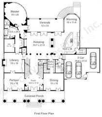 magnolia traditional house plans luxury house plans