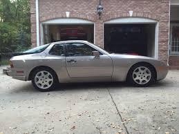 porsche 944 turbo s for sale porsche 944 coupe 1988 xfgiven color xfields color