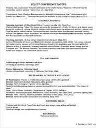 resume cv sample hitecauto us