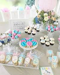 or baby shower shop wedding favors baby shower favors more beau coup