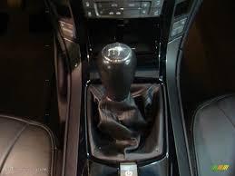 2009 cadillac cts manual 2009 cadillac cts v sedan 6 speed tremec manual transmission