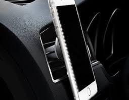 porta iphone da auto idee regalo supporto universale magnetico da aukey per auto per