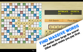 words with friends cheat table word breaker scrabble cheat apps on google play