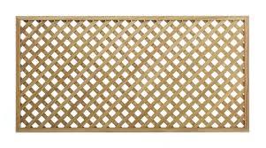 trellis panels square diagonal u0026 arched top trellis garden