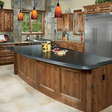 kitchen cabinets with granite top india kitchen counter top indian premium black honed granite