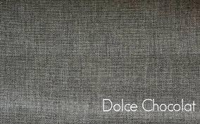 tissu pour canape quel tissu pour canape dolce chocolat cirtas recouvrir dangle
