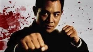 film eksen bahasa indonesia action movies english hd jet li best action jet li action