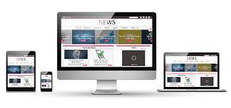 web design bryant ideas
