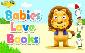 read unlimitedly kids u0027n books android apps on google play