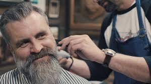 back alley barber shop youtube