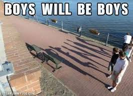 Funny Random Memes - random laughs 16 funny pics memes more team jimmy joe