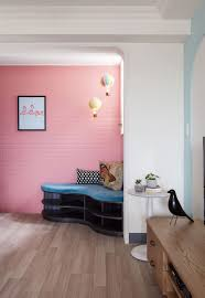 Upgrade Home Design Studio by The Wonderland Apartment By House Design Studio Caandesign Idolza