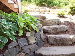 Garden Rock Wall by Garden Walls U0026 Seat Walls The Garden Angels