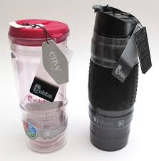 bubba brands bubba brands envy tumbler and bottle review the gadgeteer