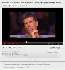 Simon Meme - best 25 simon cowell meme ideas on pinterest funny disney
